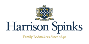 brands_harrison_spinks_logo