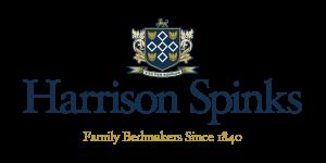 brands_harrison_spinks_logo