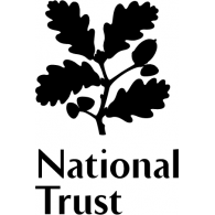 nationaltrust2